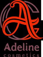 Adeline cosmetics