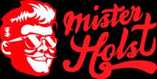 Mister Holst